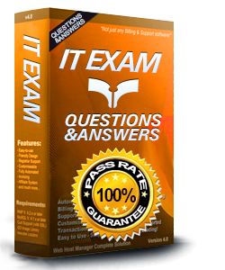 7303 Questions and Answers